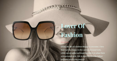 blogger, fashion, shopper, blog