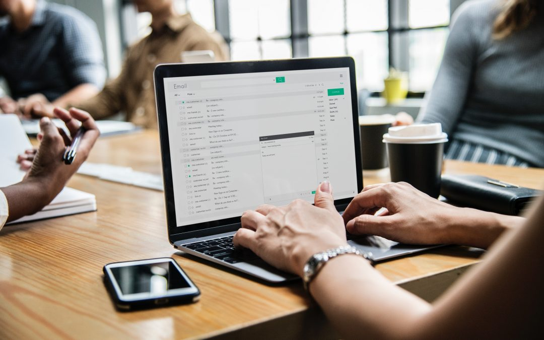 Creating Successful Email Campaigns