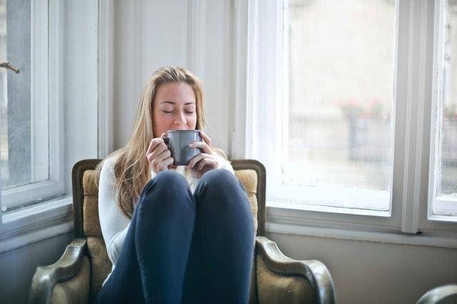 How Digital Entrepreneurs Can Avoid Burnout