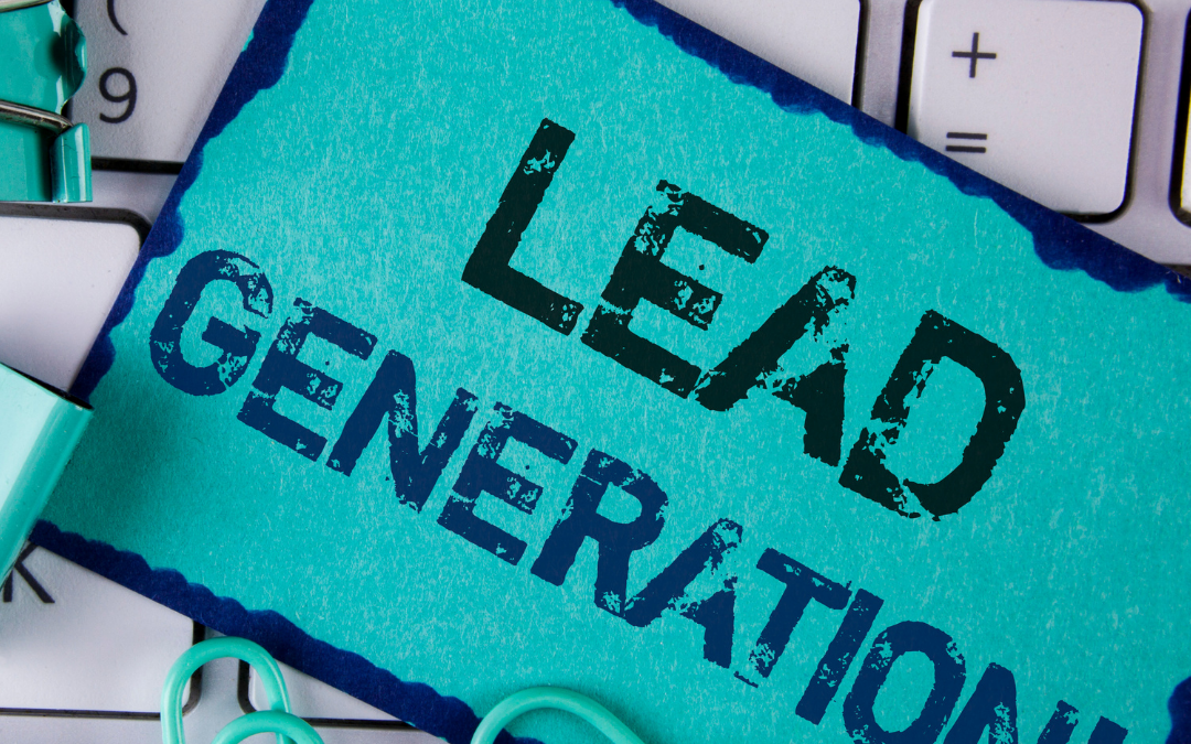 How To Use Email Marketing For Lead Generation