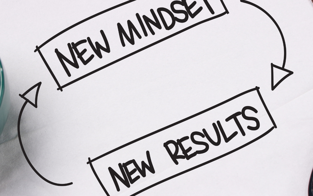 Overcoming A Limiting Mindset To Grow Your Business
