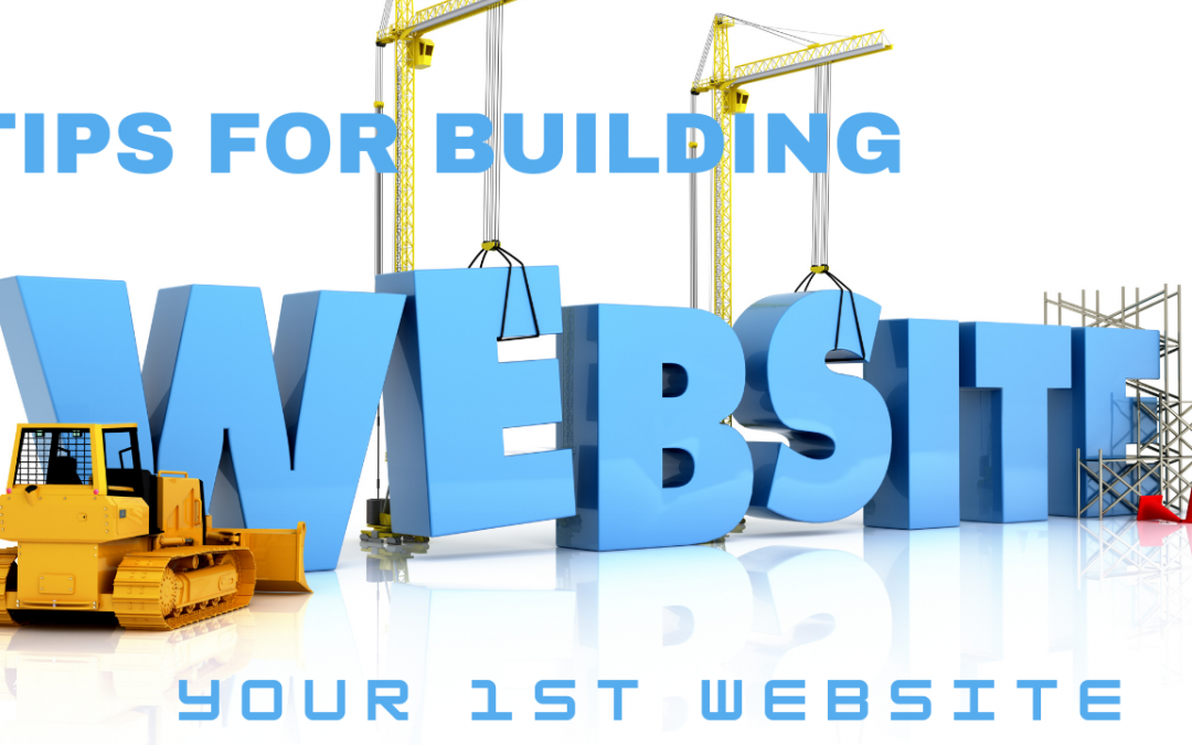 Key Tips When Creating Your Website Part 2